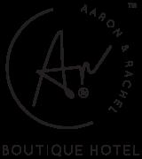 logo(boutique)